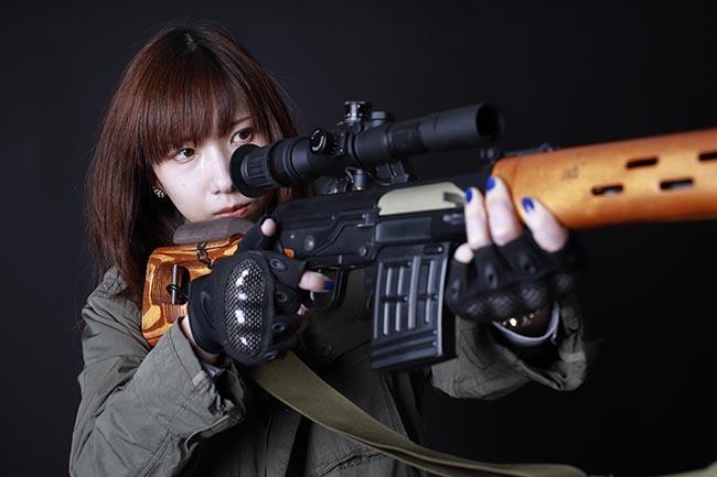 鈴:SVD3