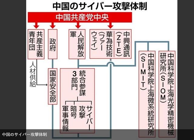 blog1225_001.jpg