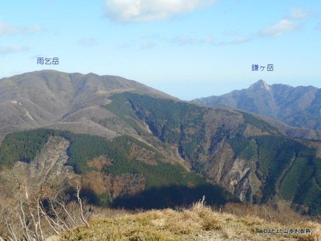 DSCN4914.jpg