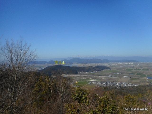 DSCN5760.jpg