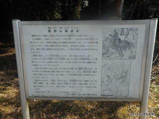 DSCN5833.jpg