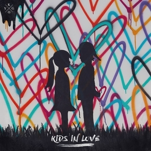 Kygo Kids In Love