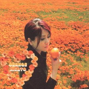 misato_orange.jpg