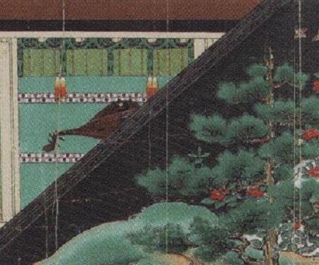 イメージ (1705)