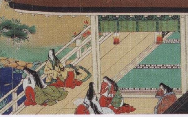 イメージ (1706)