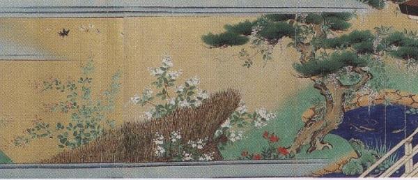 イメージ (1707)