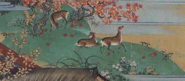 イメージ (1708)