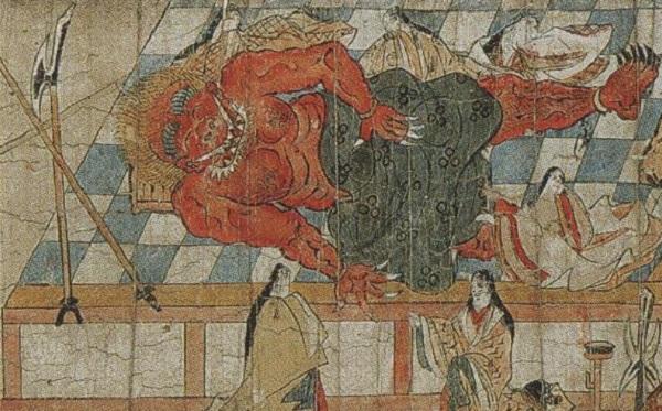 イメージ (1715)