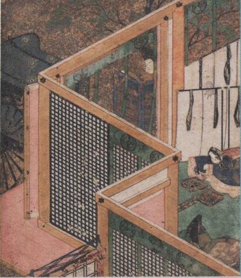 イメージ (1722)