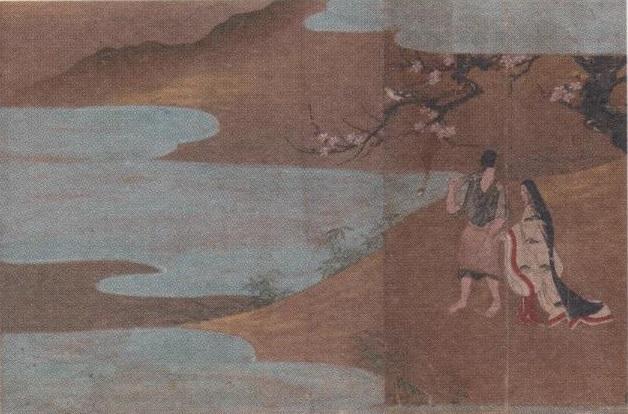 イメージ (1726)