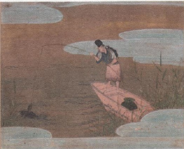 イメージ (1730)