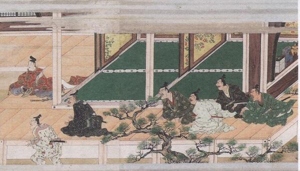 イメージ (1720)