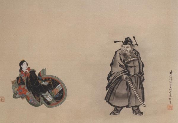イメージ (1748)