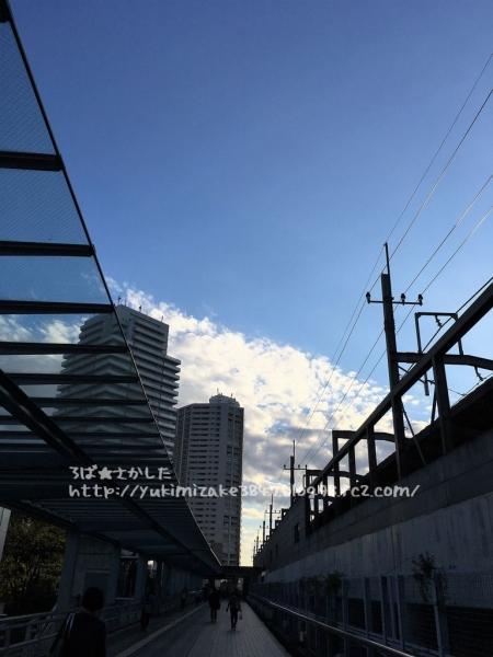 20181024004.jpg