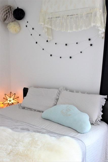 寝室 コンテスト (5)