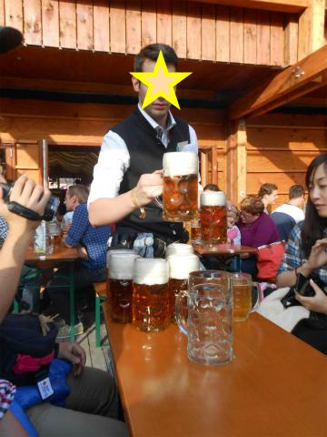 2013 volksfest2