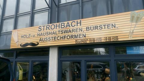 Strohbach 2