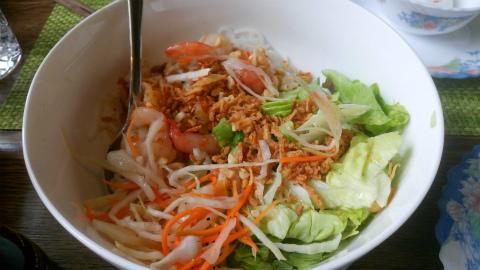 2019第二回ベトナム料理7