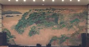 2019年1月17日 栃木県佐野市文化会館  和田秀和氏提供