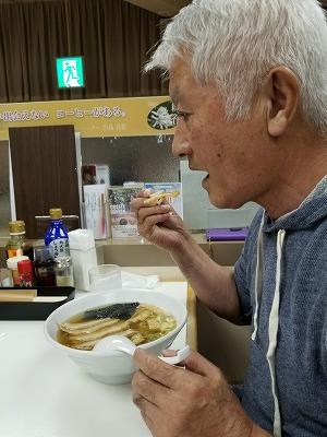 2018秋譲渡会 (2)