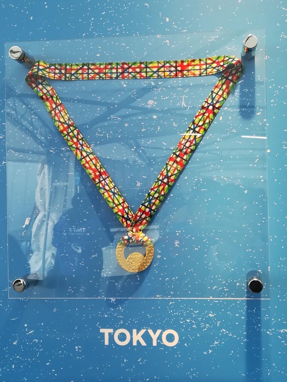 東京マラソン expo_190304_0057