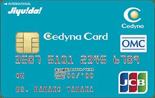 card_jiyuda.png