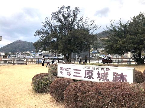 sinmeisan190205