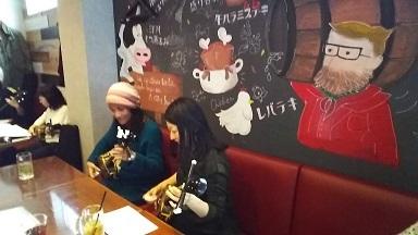 DSC_0016mizuki.jpg