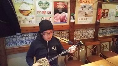 DSC_0064ishiakawa.jpg