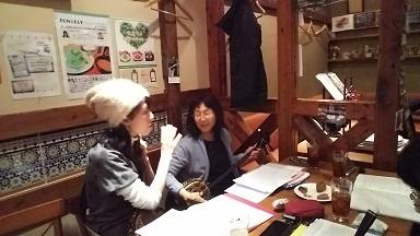 DSC_0066jun_matsu.jpg