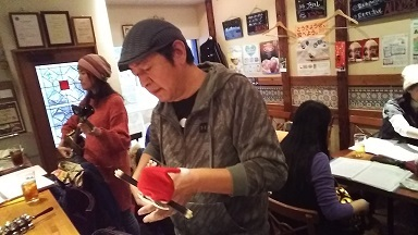 DSC_0068miya_nam.jpg