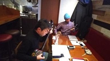 DSC_0229kuwa_kato.jpg