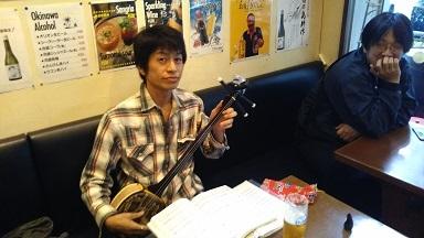 DSC_0739hoso_ueno.jpg