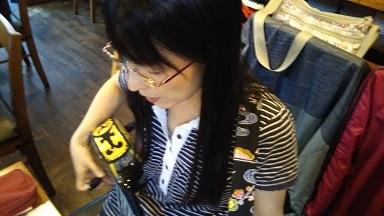 DSC_0741yoshida.jpg