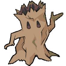 woodkun.png