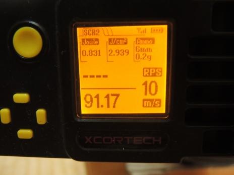DSCN3099_128.jpg