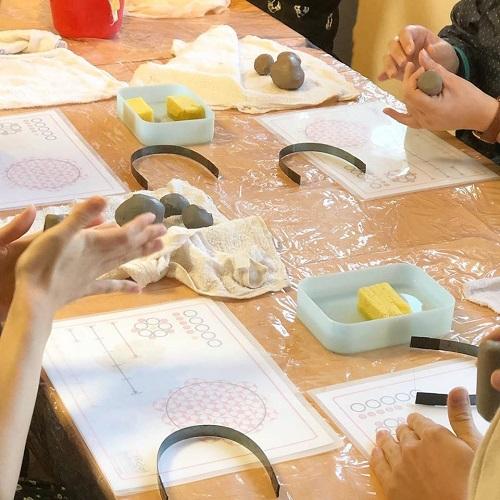 s-豆皿作り-2