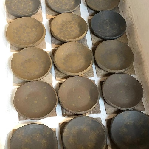 s-豆皿作り-8