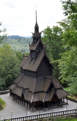 600px-Stave_church_Fantoft.jpg