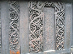 Carvings-on-door.jpg