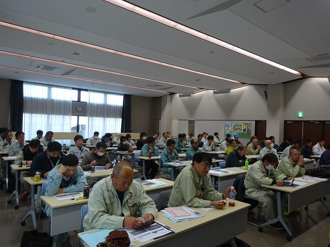 20190116滋賀 i-Con2