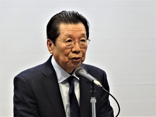 20190116滋賀 i-Con1