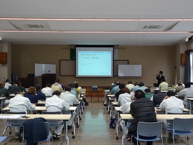 20190116滋賀 i-Con3