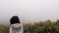 赤兎山 (11)-s