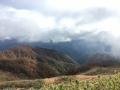 赤兎山 (16)-s