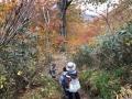 赤兎山 (21)-s0